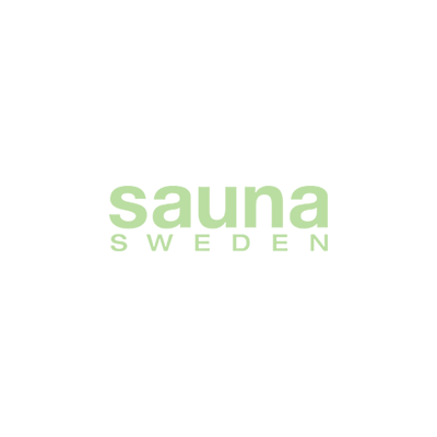 Bastuaggregat Kajo Tower Rund TH9 150NI 15,0 kW, TH9-150NI-P